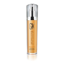 GK Hair Volumize Her Orange