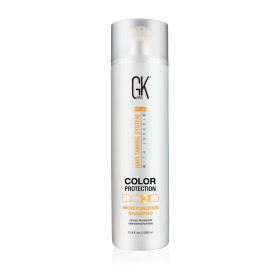 GK Hair Color Protection Shampoo