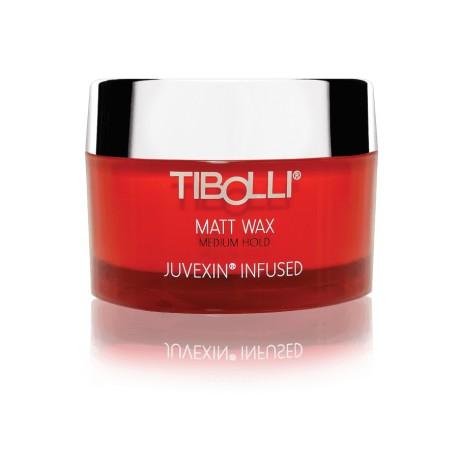 Matt Wax